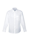 mens-corporate-luxe-long-sleeve-white-front