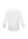 mens-corporate-luxe-long-sleeve-white-back