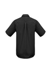 mens-base-short-sleeve-black-back