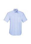 mens-base-short-sleeve-light-blue-front