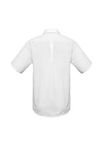 mens-base-short-sleeve-light-white-back