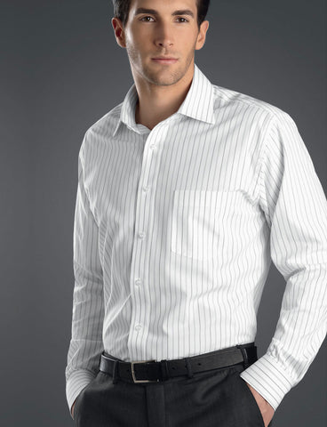 mens-classic-stripe-business-shirt-grey-ls