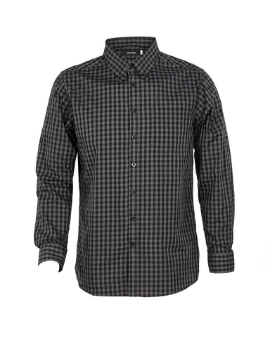 Men's Barrett Long Sleeve Shirt