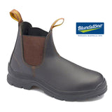 Blundstone Non-Safety Boots - Elastic Side 405