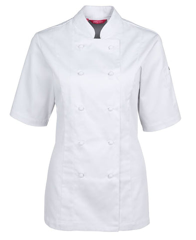 ladies-white-vented-chef-jacket-front