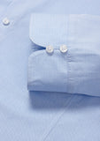 coporate-luxe-shirt-detail-cuff