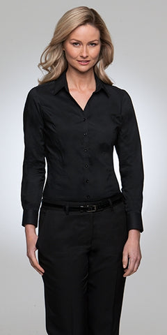 ladies-city-stretch-classic-black-ls