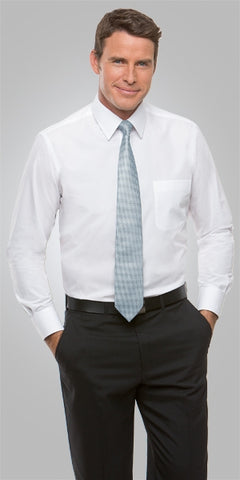 mens-corporate-essential-business-shirt-ls-white