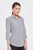 FBCRQ36-ladies-stretch-stripe-charcoal