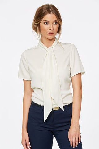 Ellie Lightweight Blouse