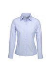 ambassador-long-sleeve-shirt-blue-front