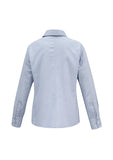 ambassador-long-sleeve-shirt-blue-back