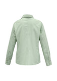 ambassador-long-sleeve-shirt-green-back