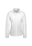 ambassador-long-sleeve-shirt-white-front