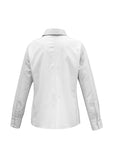 ambassador-long-sleeve-shirt-white-back