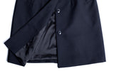 womens-rococco-calvalry-twill-overcoat-midnight-lining