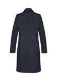 womens-rococco-calvalry-twill-overcoat-midnight-back