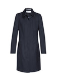 womens-rococco-calvalry-twill-overcoat-midnight-front