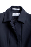 womens-rococco-calvalry-twill-overcoat-midnight-collar\
