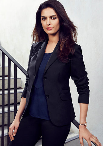 womens-wool-stretch-suiting-main