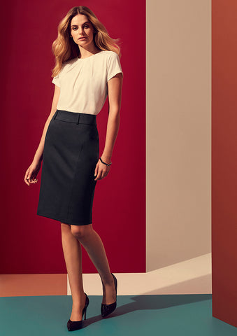 womens-rococco-soft-knit-skirt