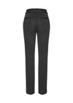 Womens Rococco Tapered Leg Pant