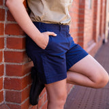 Womens Original Outdoor All Rounder Short