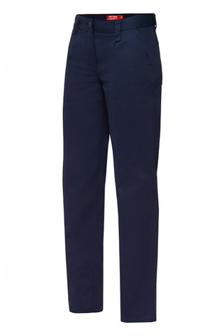 Women's Foundations Drill Pant