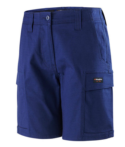 Women's Workcool Pro Shorts NEW