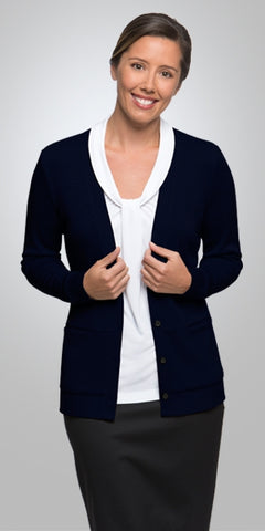 ladies-city-to-pocket-knitwear-navy-ls