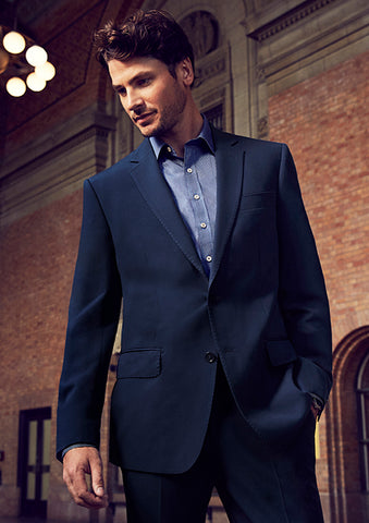 mens-siena-city-fit-tailored-2-button-suit-jacket