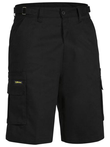 Original 8 Pocket Mens Cargo Short