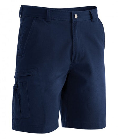 mens-king-gee-worn-g-drill-short-navy