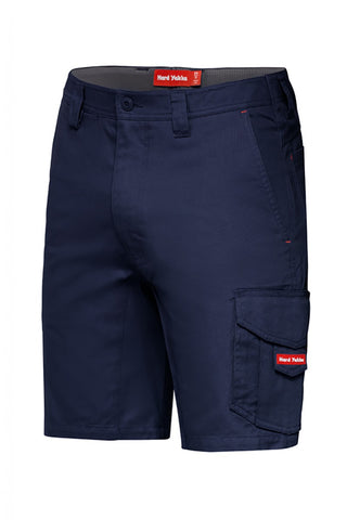 Koolgear Ventilated Cargo Short
