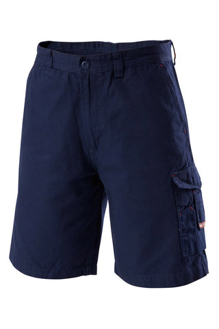 Legends Extra Light Cargo Short