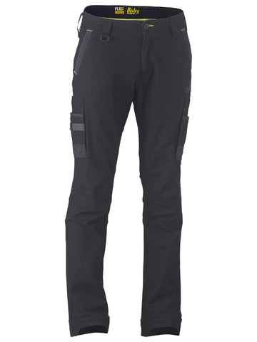 Flex & Move™ Stretch Cargo Utility Pant BPC6331