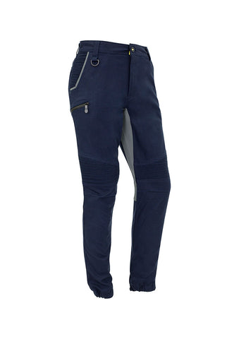 mens-work-pants-syzik-stretchworx-street-tradie-nacy-front-side