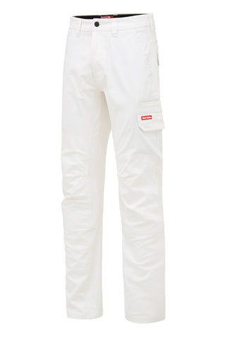 3056 Stretch Canvas Cargo Pant