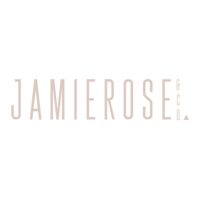 JamieRose & Co.
