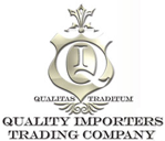 Quality Importers Trading Group