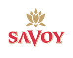 Savoy by Ashton