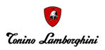 Tonino Lamborghini by Colibri Smoking Accessories