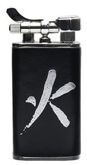 Kiribi Kabuto Kori Lighter Limited Edition