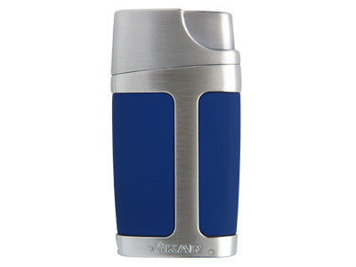 XIKAR ELX (Redesigned Element) Lighter Blue