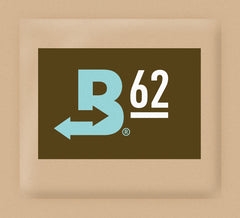 Boveda 62% RH Humidor Packet - Boveda 62 - Cigar Manor