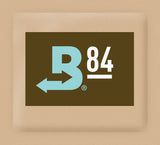 Boveda 84% RH Humidor Seasoning Packet - HUMI-BOV84 - Cigar Manor