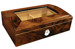 Addison 40 Cigar Humidors - ADSN - Cigar Manor