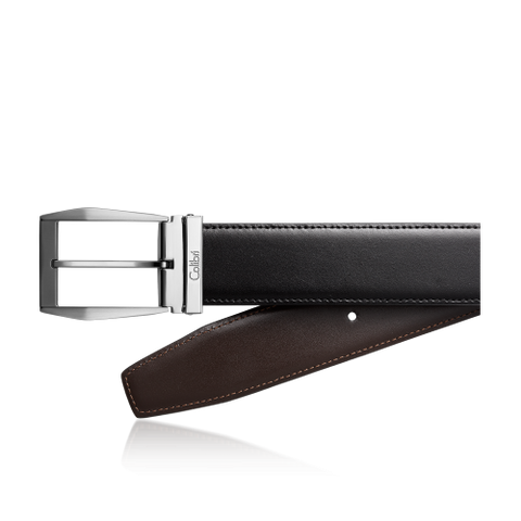 Colbri Diamond Belt