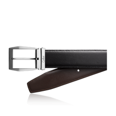 Colbri Diamond Belt - BT100C001 - Cigar Manor