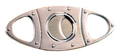 Cigar Cutter, Guillotine - CC-900 - Cigar Manor